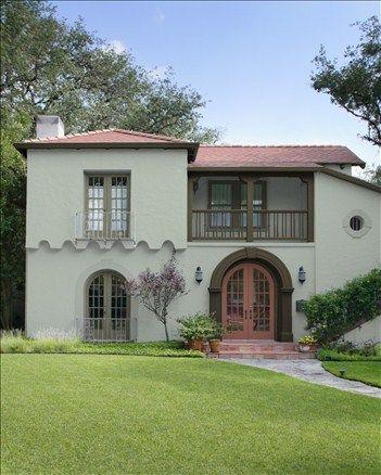 73 best exterior color samples images on pinterest for Design your own room benjamin moore