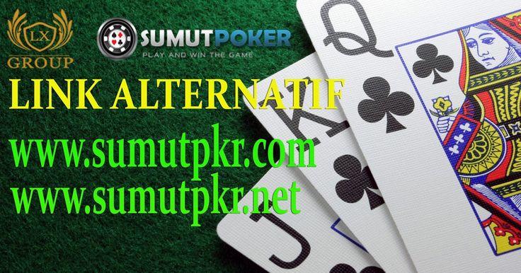 Selamat Datang di situs SumutPoker Agen Poker Terpercaya dan Judi Poker Online Link Alternatif SumutPoker, Website Alternatif SumutPoker, Situs Resmi SumutPoker, Situs Alternatif SumutPoker