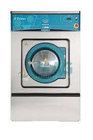 Image result for laundrystuff laundry equipment