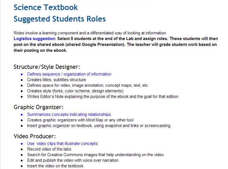 181 best Science Notebooking images on Pinterest Notebooks - barista skills resume