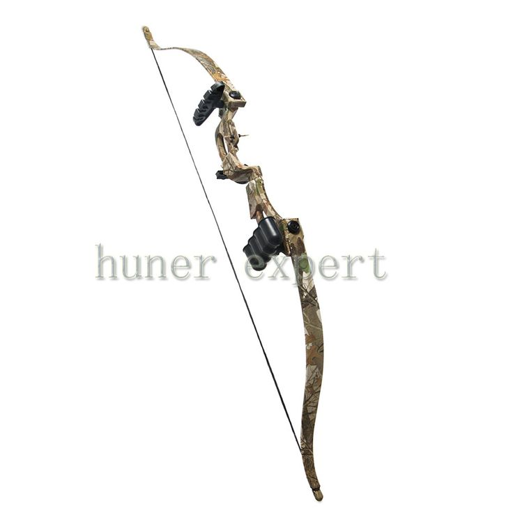 Bow take-down bow with arrow quiver arrow rest pin sight archery arm guard bow finger tab