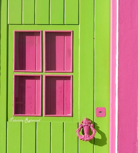 Door in #Portugal www.romeoauto.it