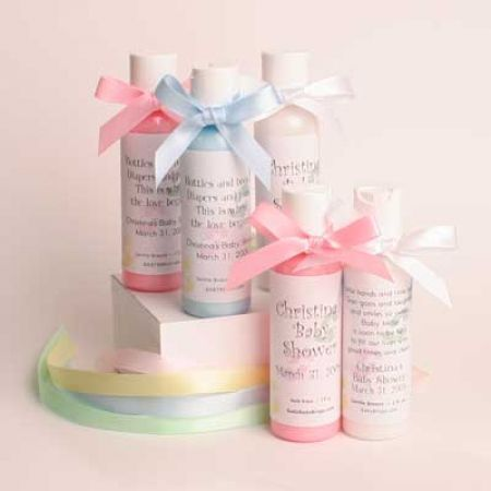 28 best sea life baby shower ideas images on pinterest baby delight your guests with this adorable baby shower party favor gift personalized to your specifications eachfavor comes tied with a matching bow negle Gallery