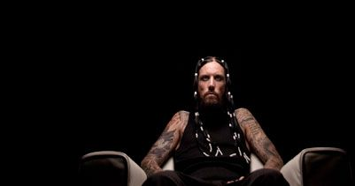 "[FILM] Brian Welch: ""I'm weary and burdened and I need rest..."" #iamsecond #LiveSecond #Contentment #Divorce #Meaning #SubstanceAbuse      #Success #Transformation"