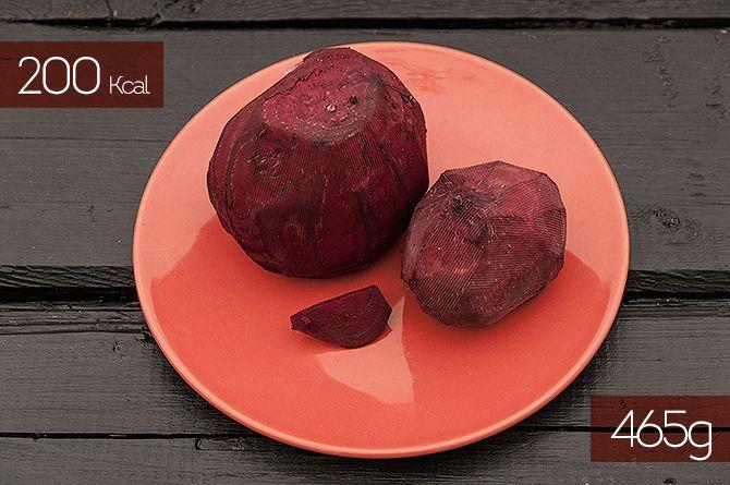 Nézzük meg, hogy néz ki a tányéron 200 kalóriányi zöldség! http://www.nosalty.hu/ajanlo/igy-nez-ki-200-kaloria-zoldseg