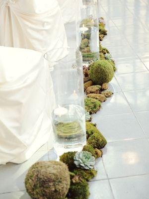 moss_wedding-decor_53