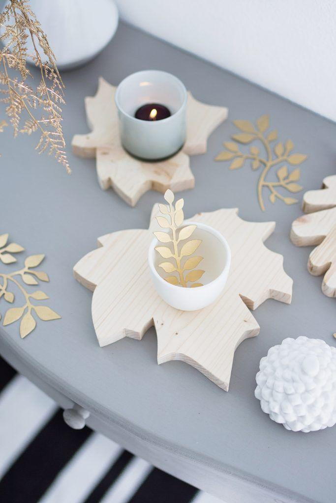 Blätterrascheln im Wohnzimmer + Gewinner der ADLER Farben