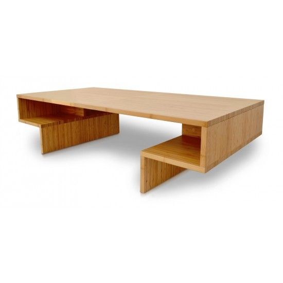 84 best tables basses images on pinterest couch table for Table basse rainbow