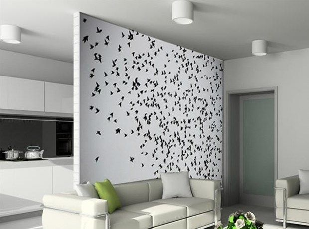 Design Ideas For Living Room Walls wall ideas living room google search comfort living pinterest living room wall designs wall design and 17 Best Partition Ideas On Pinterest Dividing Wall Room
