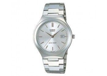 Reloj Casio R17006 Análogo - Clásico Damas $160.000