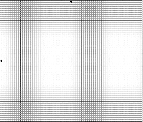 14 count blank graph paper to print out cross stitch for Online graph paper design tool