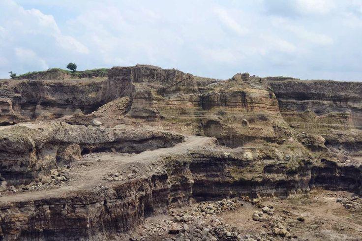 MRHL'S: BROWN CANYON, SEMARANG http://mrhls.blogspot.com/2015/02/brown-canyon-semarang.html #MRHLS #RizkyHafizan