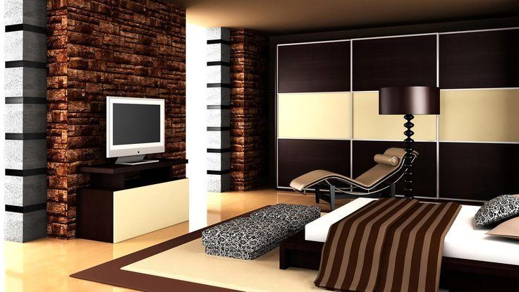 Home Interior Chennai... #homeinterior #homeinteriordesign #homeinteriordesigner #homeinteriordecorator #homeinteriordecoration #interior #interiors #interiordesign #interiordesigns #interiordesigner #interiordecorator #interiordecoration