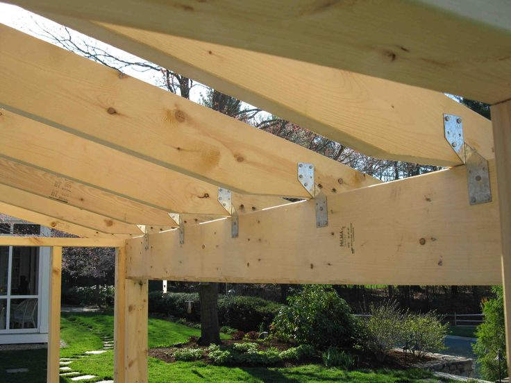 How To Build A Shed Garage Pinterest