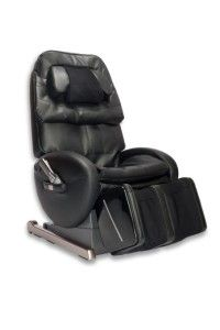 The Inada HCP-R100A Yu Me Massage Chair is a holistic massage experience so powerful that it will transcend your expectations of what a massage chair can offer. Yu Me faithfully replicates traditional shiatsu master manipulations and motions that transform, relax, and transport you to a place of total serenity. It's the perfect massage chair for everyone, the perfect chair for you and for me! Never before have so many advances been incorporated into one massage chair model, including the…