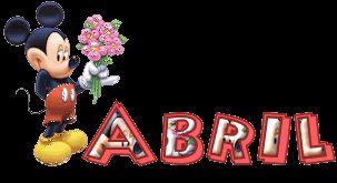 gifs-animados-nombre-abril-firma-animada-0555.gif (303×165)