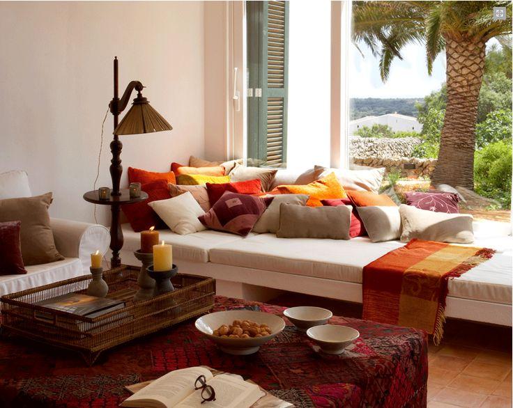 Best The Orange Lane Mumbai India Images On Pinterest Mumbai