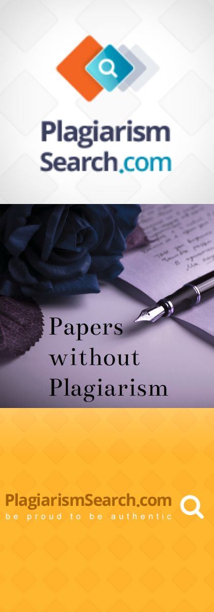 online plagiarism checker for free