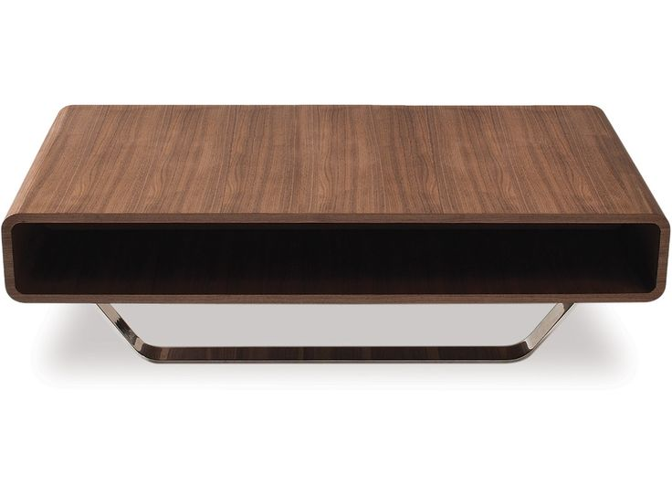 Largo Coffee Table