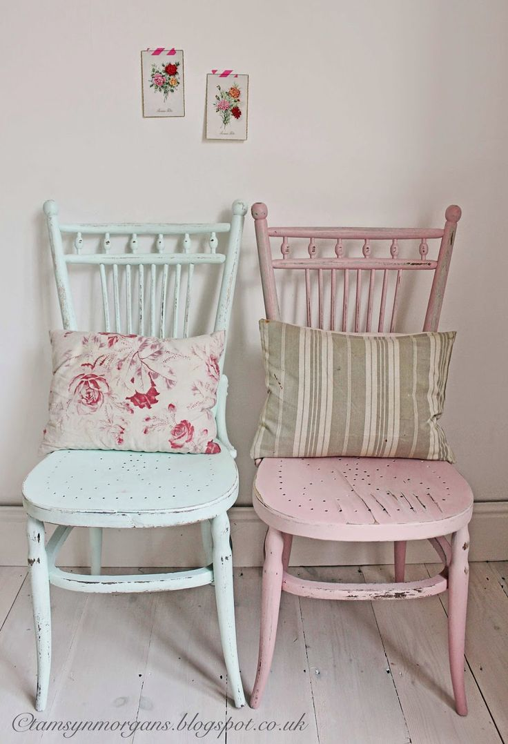 25 Best Ideas About Pastel Furniture On Pinterest Pink