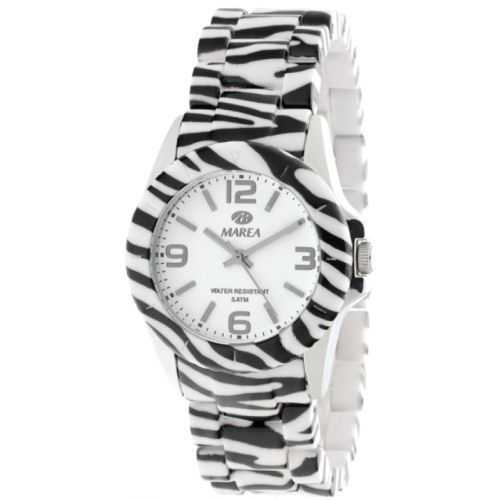 #Reloj #Marea B32056-6 analógico barato http://relojdemarca.com/producto/reloj-marea-b32056-6-analogico/