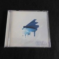 Renew One by CMKeeley on SoundCloud    Instrumental Piano Album 11 tracks  Available on Itunes