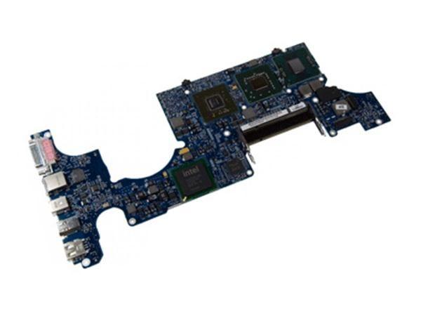 Logic Board  MacBook Pro Mid-Late 2007 2.6 Ghz  820-2132-A A1229