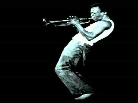 ▶ My Funny Valentine - Miles Davis   Jazz as heard on Showtime's Homeland