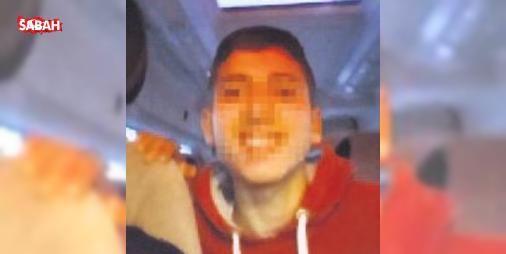 5 TL çalan çocuğa 10 yıl hapis: Bakırköy'de bir caminin imam odasındaki dolaptan 5 TL çaldığı iddia edilen B.S.'nin (17) hırsızlık suçundan 10 yıla kadar hapsi istendi. Bakırköy Cumhuriyet Başsavcılığı'nca hazırlanan iddianameye göre...