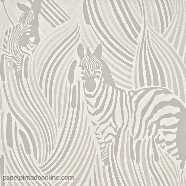 M s de 25 ideas incre bles sobre imagenes de cebras en for Papel pintado cebra