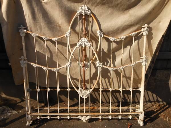 50 Kids Wrought Iron Bed Wrought Iron Queen Headboard: Best 25+ Wrought Iron Beds Ideas On Pinterest