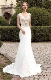 Rio свадебное платье