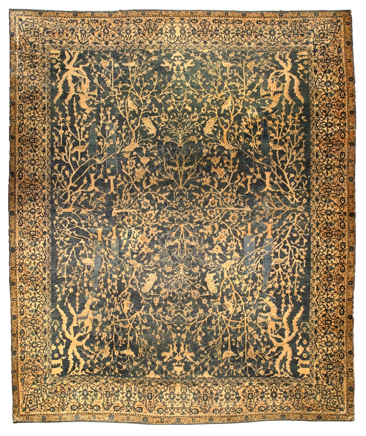17 Best Images About Rugs: Indian On Pinterest