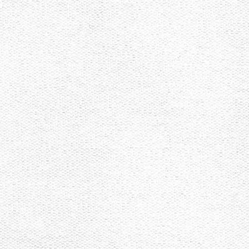 Lamelgardiner er muligt at lave fra 40 cm og op til 600 cm i bredden.Listefarven er hvidlakeret på en aluminium liste.Alle mål er i cm med max en decimal. feks 134,5.