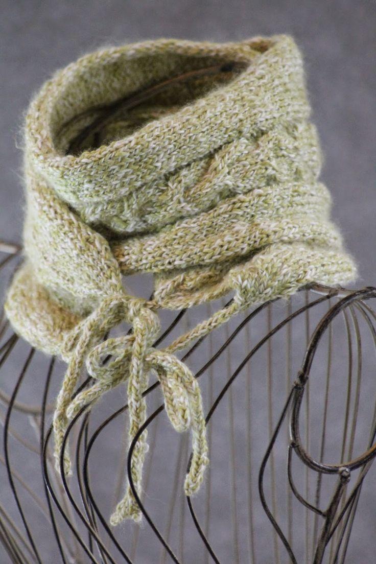 176 best My Knitting Patterns images on Pinterest   Knitting ...
