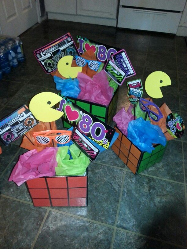25 best ideas about 80s party decorations on pinterest for 90 s decoration ideas