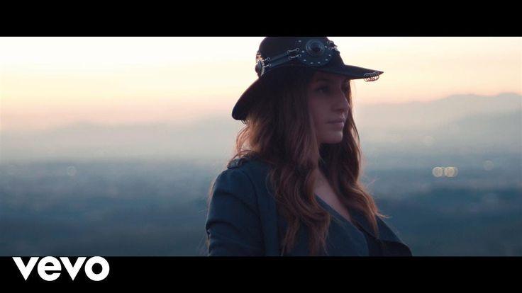 Helena Paparizou - Έτσι Κι Έτσι