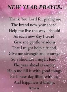 New Year prayer.jpg