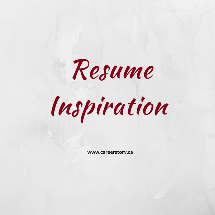 The 25+ best Resume writing services ideas on Pinterest - rewrite my resume