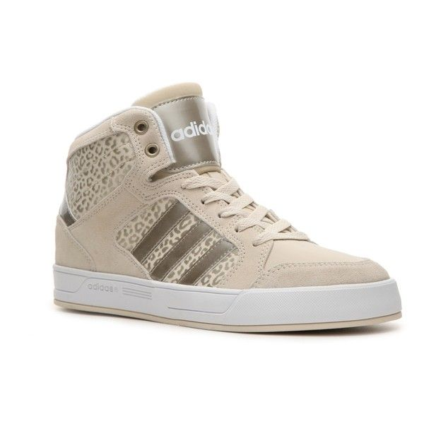 e4a1cf960242 ... get adidas high tops for womens 3b8b2 38d87