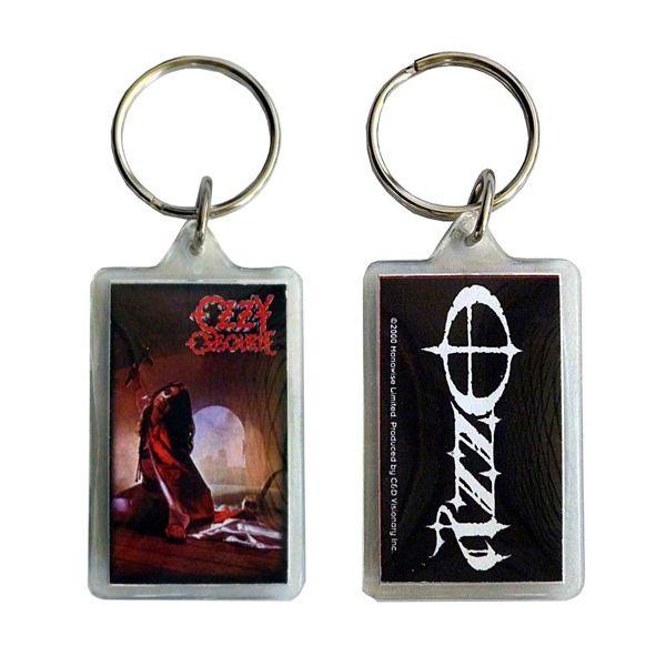 cyberteez.com - Ozzy Osbourne Blizzard Of Ozz Lucite Keychain, $7.95 (http://www.cyberteez.com/ozzy-osbourne/ozzy-osbourne-blizzard-of-ozz-lucite-keychain/)