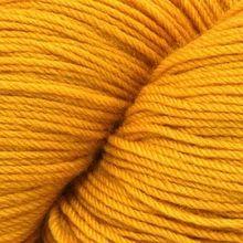Cascade - Heritage - 5645 Tangerine
