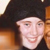 White Widow Samantha Lewthwaite Linked to Abuja Bomb Blast Today