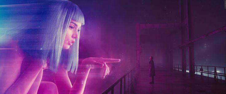 NEU: Ab heute im Kino! Alle Filme mit Trailer im Überblick  NEU IM KINO: Der Sci-Fi Thriller Blade Runner 2049, der Animationsspaß My Little Pony und die Comedy Unter Deutschen Betten. Hier sind die Kino-Neustarts der Woche! >>> https://www.film.tv/go/32780-pi