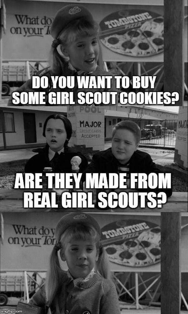 Best Addams Family Memes Family Humor Addams Family Family Meme