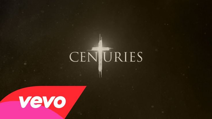 "Fall Out Boy ""Centuries"" Official Video. OMG THIS IS SO AMAZING YES. YES."