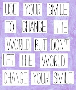 Smile!: Smile Quotes, Remember This, Inspiration, Keep Smile, Changing The World, Chin Up, Life Mottos, Living, Art Pieces