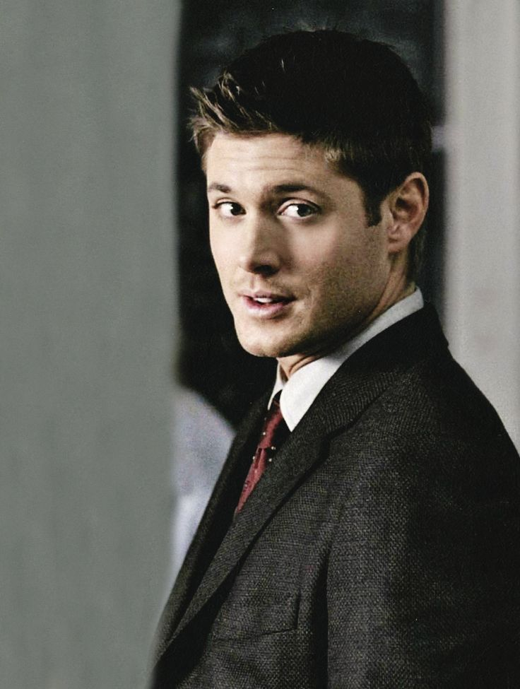 Dean, Dean, Dean.  this is getting where I really should have a board just for him...