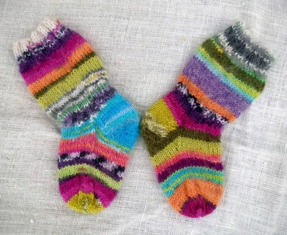 Check out this item in my Etsy shop https://www.etsy.com/se-en/listing/485839849/babysocks