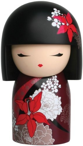 Kimmidolls Nobuko - Believe Maxi Doll by Kimmidolls, http://www.amazon.co.uk/dp/B00A5KG6O4/ref=cm_sw_r_pi_dp_8vpVqb1DF663N